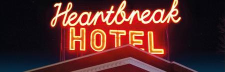 heartbreak-hotel-logo
